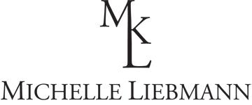 Michelle Liebmann